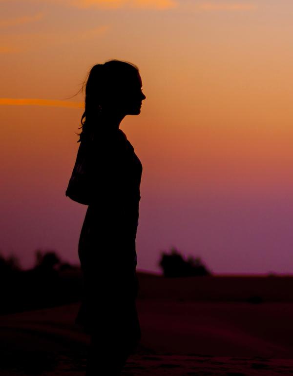 silhouette05